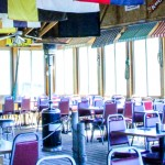 Ainsley's Outdoor Bar